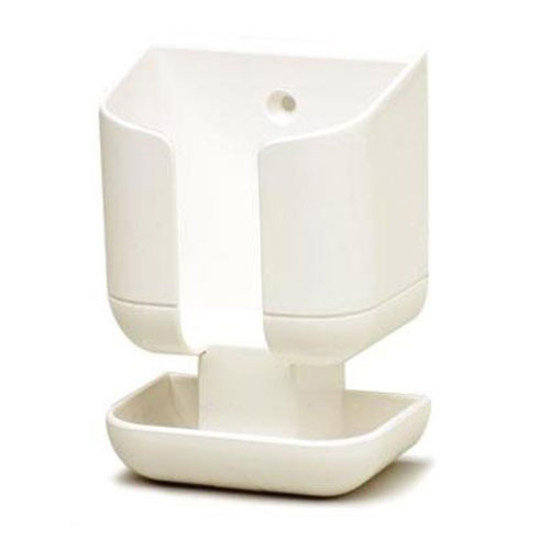 Soap Holder For Boats And Caravans W4 38483