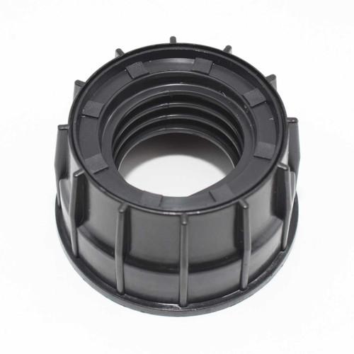 Hose end for the Numatic 32mm hose Genuine 216006