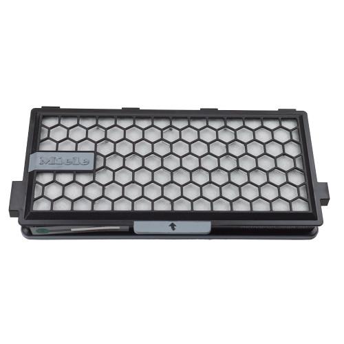 Miele Active air clean filter SF-AA 50 9616110