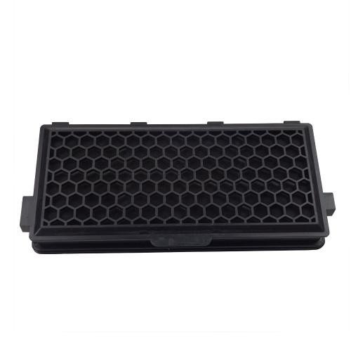 Alternative Miele Active air clean filter SF-AAC50