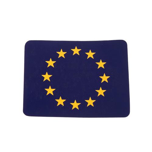 European Sticker W4 37106