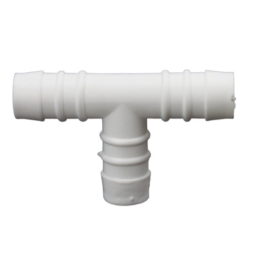 """Hose Connector T 3/4"""" W4 37843"""