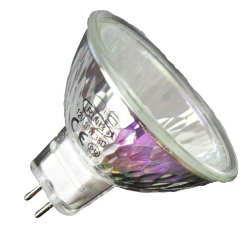 12v 10w MR16 Base Bulb W4 37051