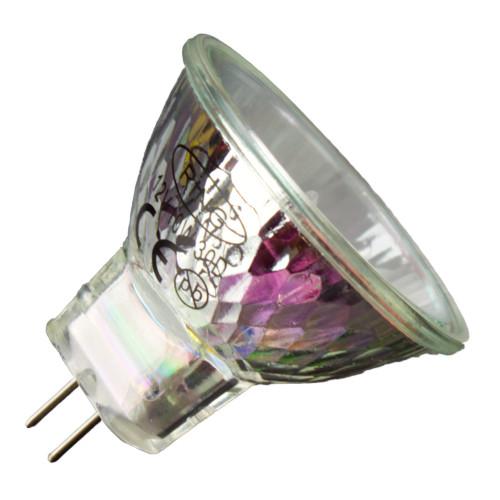 12v 10w Dichroic Bulb W4 37533