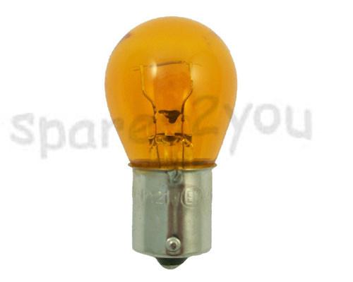 12v 21w Bulb W4 37564