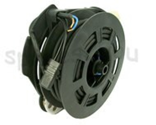 Vax Cable Rewind Assembly 1-5-127731-00