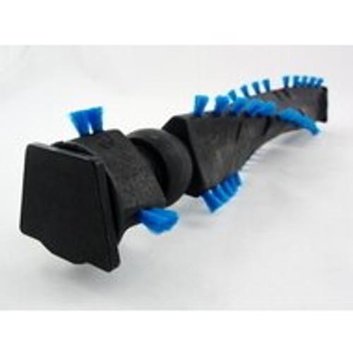 V-006/V060 Brushbar for VAX vacuum cleaner 1-9-125611-00