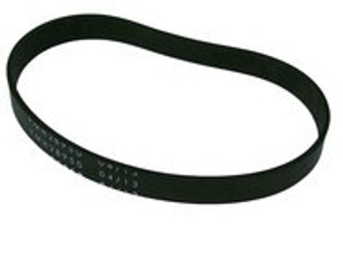 Vax U88-W1 Upright Vacuum Belt 1-3-132177-00