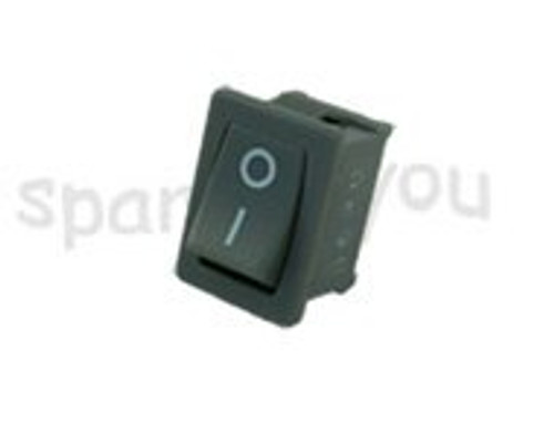 Vax On/Off switch 1-5-124853-00
