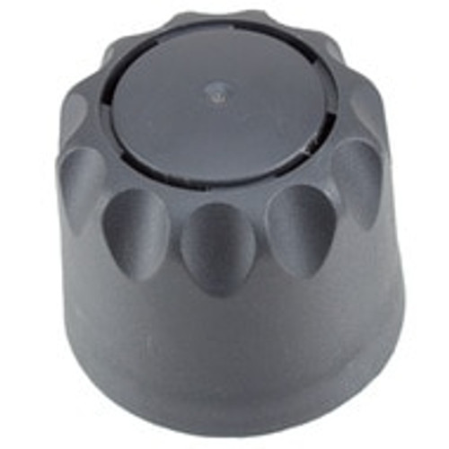 Safety Cap For The Polti Vaporetto 1500, 2400 Steam Cleaner SL001580