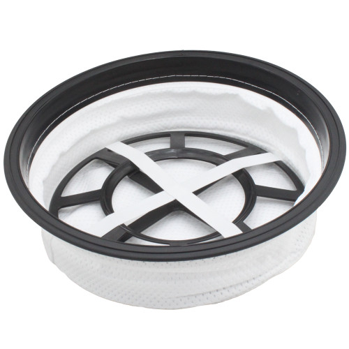 Numatic Henry Tritex Filter for 305mm Machines 604165
