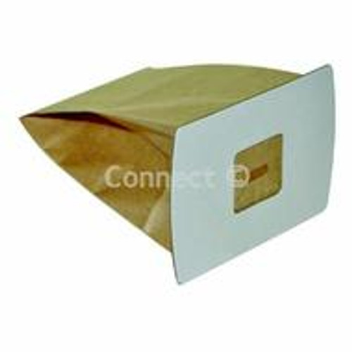 Oreck Compatible Canister Bags BAG247