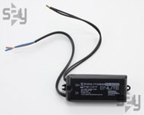 12v Downlight Transformer DA-E60