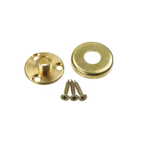 Lampholder Accessory Kit No 5 Brass Acc Kit 5