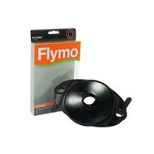 Flymo Cutting Disc Kit - FLY053 510777790