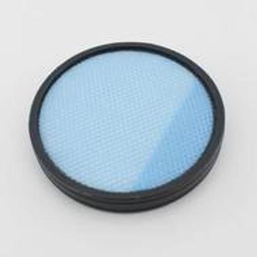 Vax pre motor filter [1-7-137046]