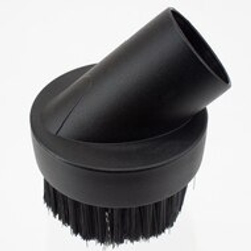 Universal 32mm Dusting Brush NZL3359