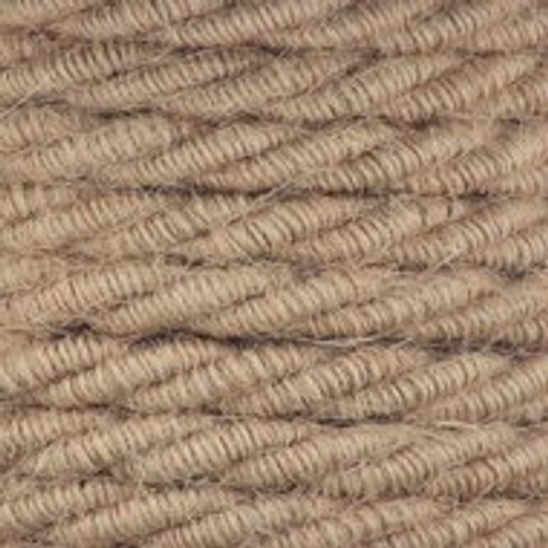 Rope Twisted Fabric Cable 3 Core 2166363