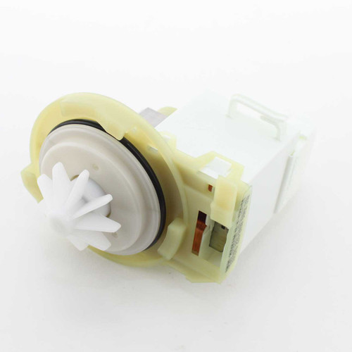 Bosch Dishwasher Drain Pump [PMP9139]