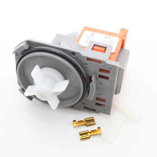 Askol Universal Drain pump [PMP9006]