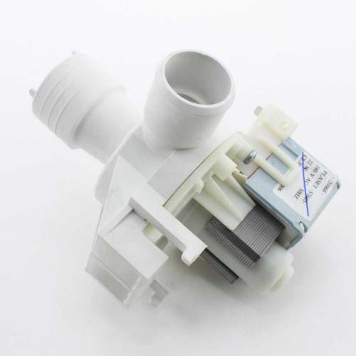 Washing Machine Drain Pump [PMP965]