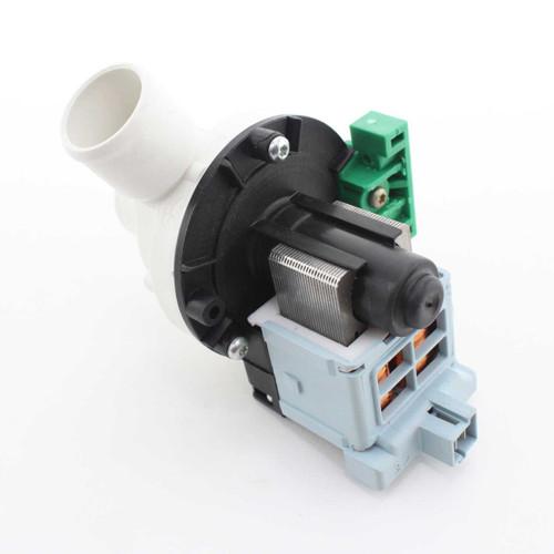 Drain Pump Synchronous Type [PMP961]