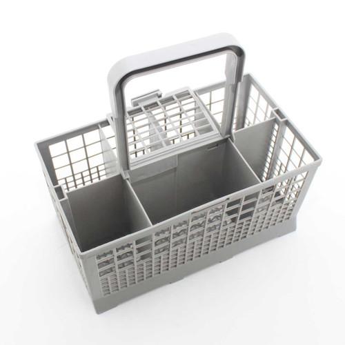 Universal Dishwasher Cutlery Basket 45226