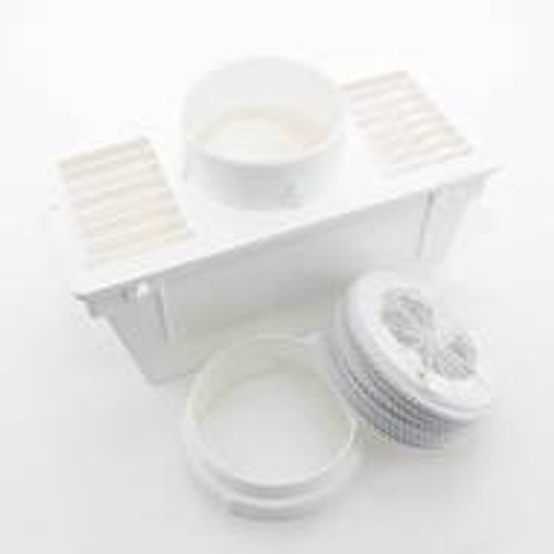 Tumble Dryer Condensor Kit [VNT300]