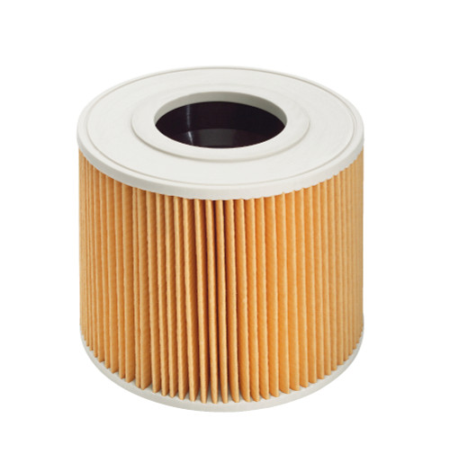 Karcher NT 48/1 and NT 27/1 Cartridge Filter 6.414-789.0