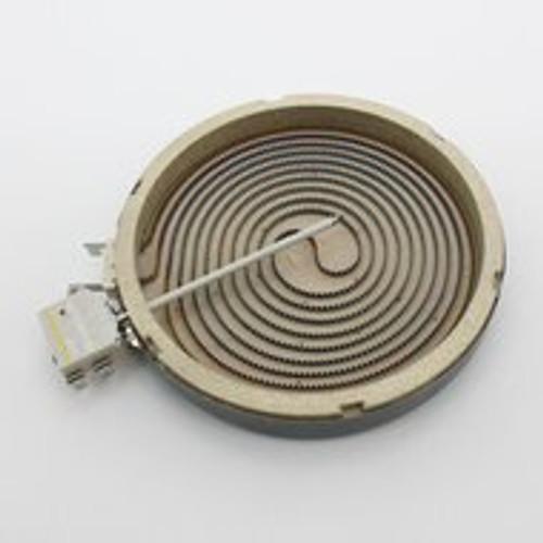 Universal Cooker Hotplate 1700W ELE7023