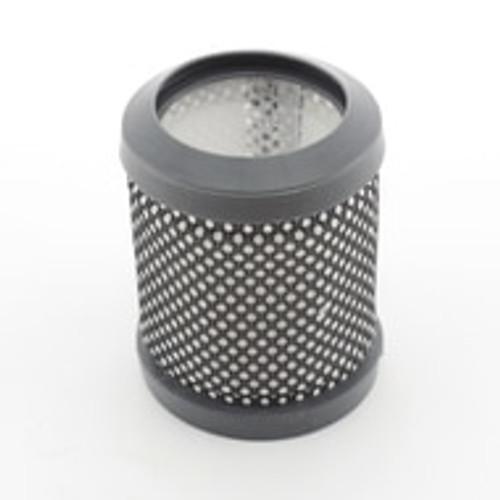 VAX SlimVac Post motor filter [1-7-137849]
