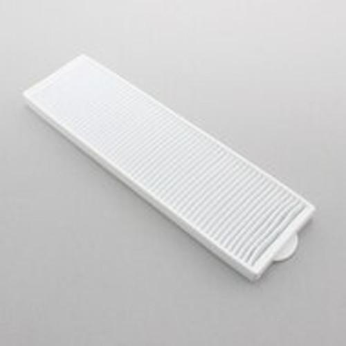 Bissell Alternative Style 8 Hepa filter FLT9537