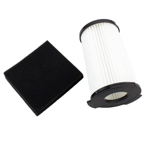Premium VAX Filter Type 55 FLT9514