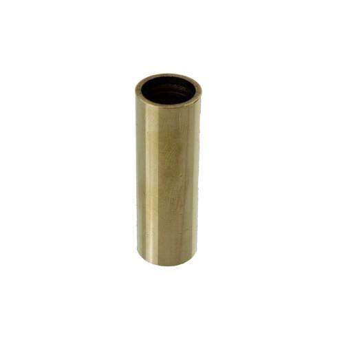 Brass 10mm Allthread Cover 38mm Long 87986