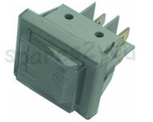 Bissell Carpet Washer Mains Switch [BIS2108810]