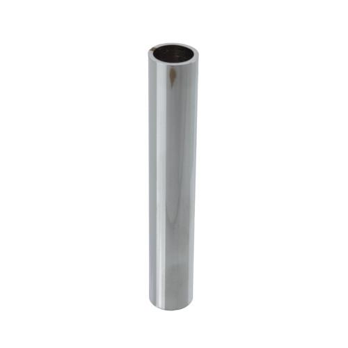Chrome 10mm Allthread Cover 76mm Long 32559