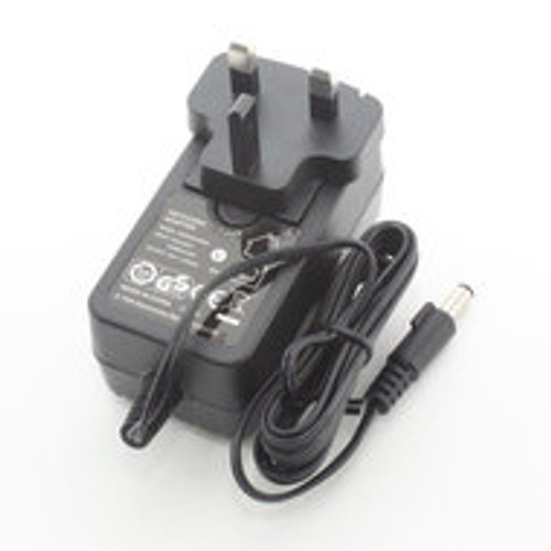 Vax Blade 32v charger 1-5-138756