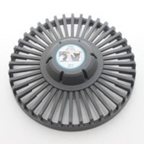 Vax Post Motor Filter Cover [1-3-132213-00]