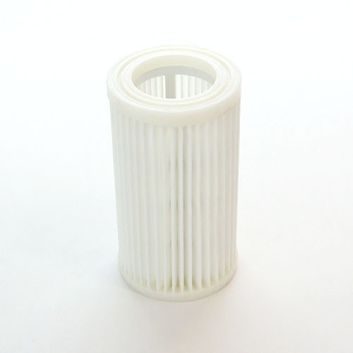 VAX Pre motor HEPA filter with Anti-Bac 1-7-132167-00