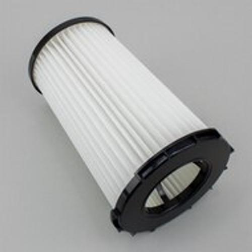 Premium Vax type 10 Filter FLT9518