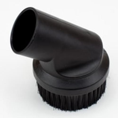 Universal 35mm Dusting Brush NZL4722