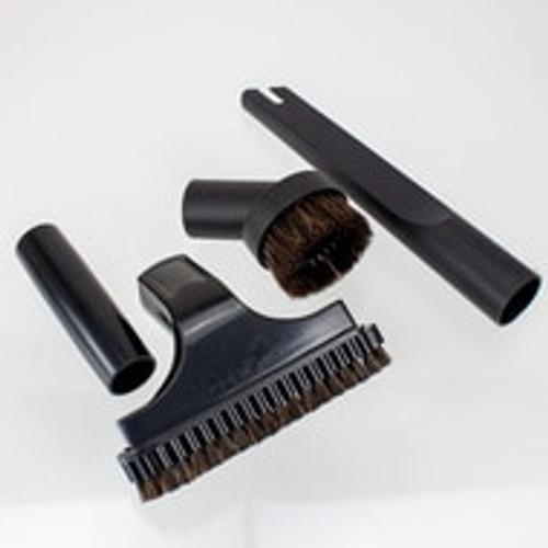 Universal 32mm Numatic Accessory Tool Kit NZLKIT8