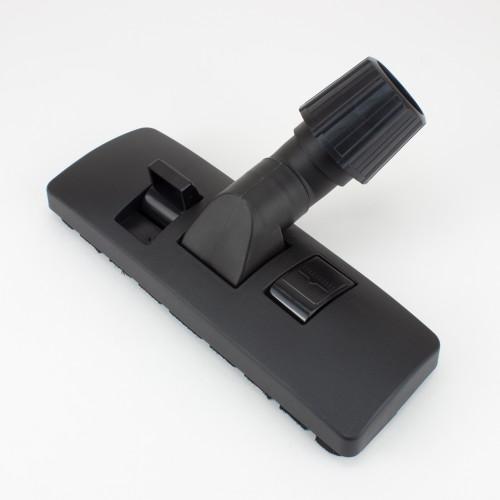 Universal 30.5 - 38mm Adjustable Floor Tool 3530946