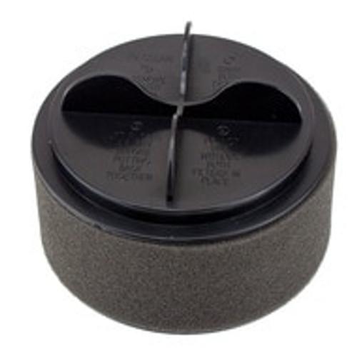 Premium Bissell Inner Hepa & Outer Foam Filter 2844071