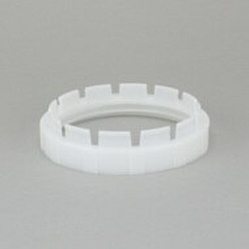 Universal Vent hose adaptor (VNT9308) PLU70441