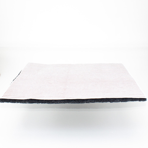 Universal Deep Fat Fryer Filter kit PLU11480