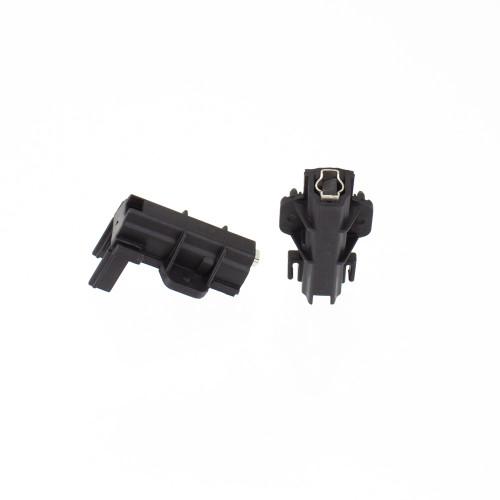 Electruepart Carbon Brushes | Pair CBN9210
