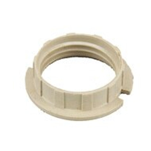 Plastic G9 Shade Ring 4478261
