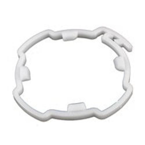 Sebo | Airbelt D2 Retaining Ring 8058ER
