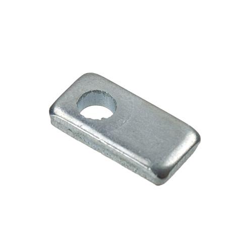 Sebo BS46 Axle Clamp 4541573